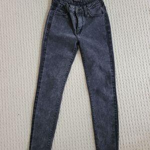 JustBlackDenim Skinny Jeans